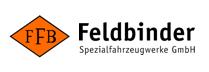 FFB Feldbinger