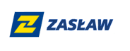 Zaslaw