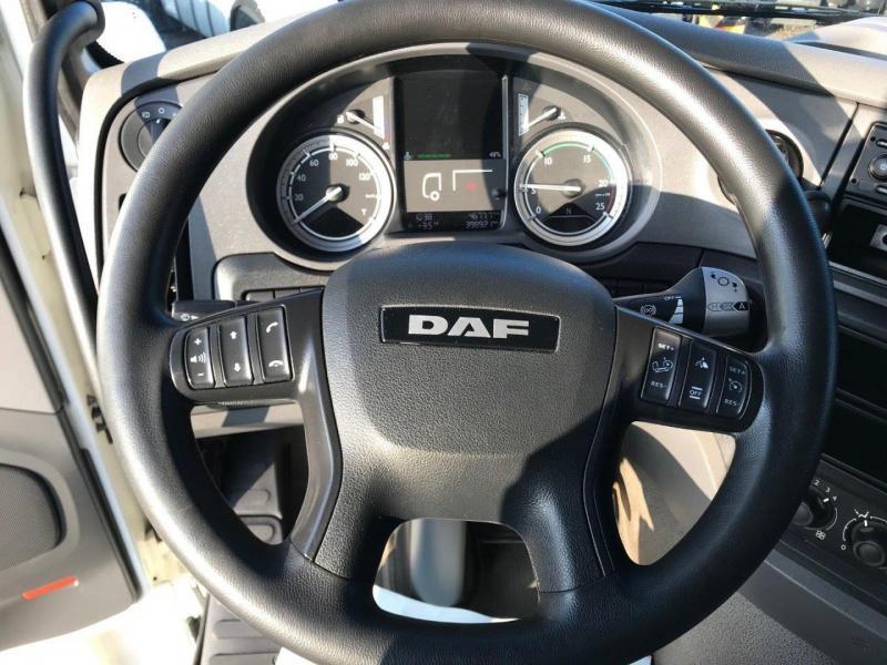 DAF  XF 106.510
